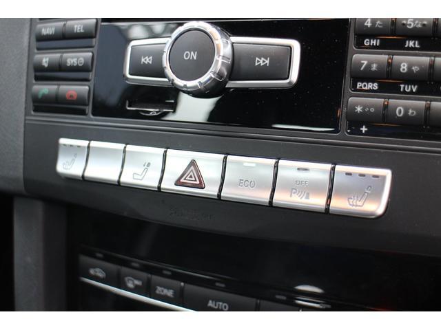 フロントシートには、シートヒーターを装備し、アイドリングストップ・コーナーセンサーまで兼ねそろえております♪