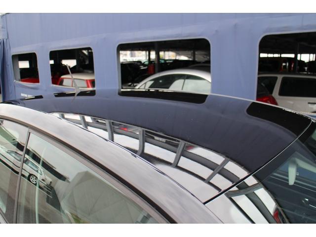 「フォルクスワーゲン」「up!」「コンパクトカー」「広島県」の中古車24