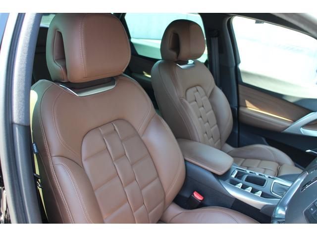 使用感の少ない綺麗な内装です☆車内は気になる臭いも感じられず綺麗なお車です♪天張りも垂みや気になる汚れなども無く綺麗な状態を保っています。