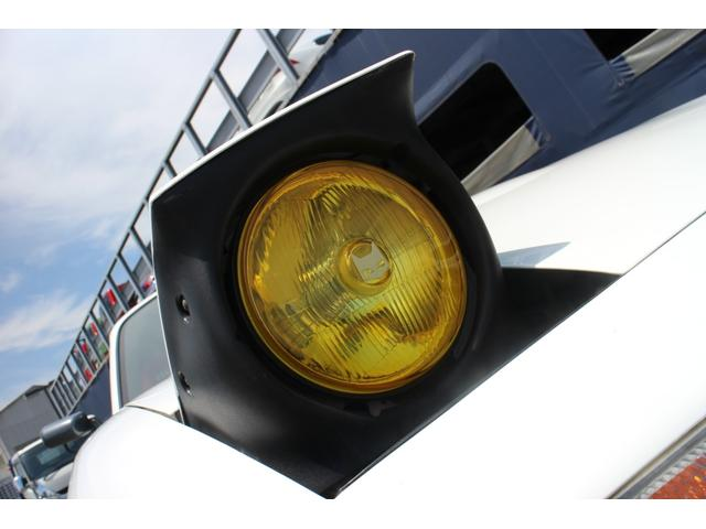 マーシャルヘッドライト☆シンボルの猫ロゴ入りで暗闇を照らします☆