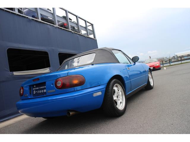 整備記録簿多数☆H4年〜令和元年まで12枚の記録簿が保管されています!エンジン良好のお車です!