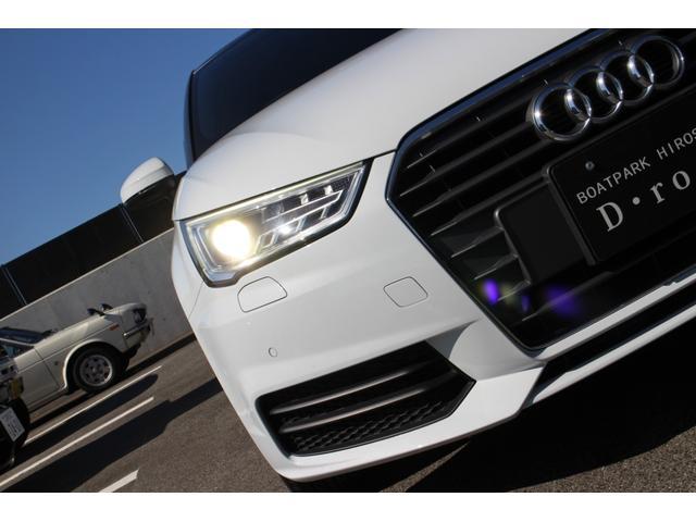 オプションのHIDライト装備☆内外装の綺麗なお車です!是非ご検討ください!