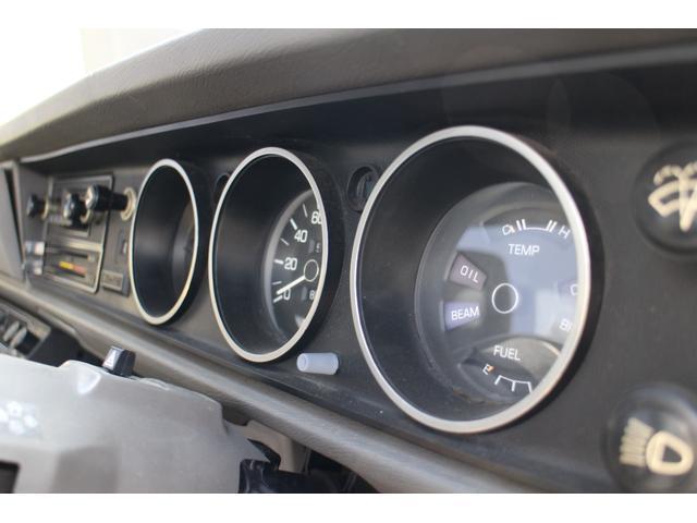 「日産」「サニートラック」「トラック」「広島県」の中古車11