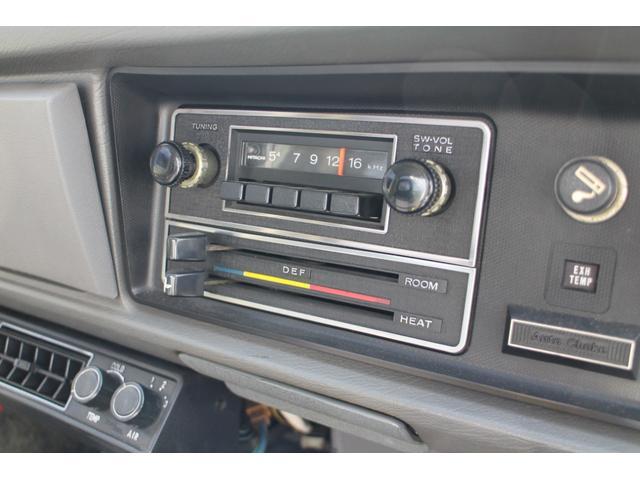 「日産」「サニートラック」「トラック」「広島県」の中古車16
