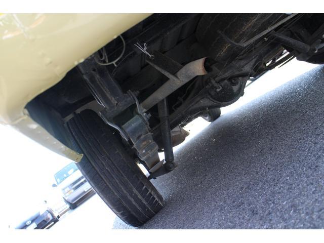 「日産」「サニートラック」「トラック」「広島県」の中古車19