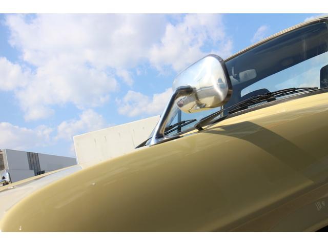 「日産」「サニートラック」「トラック」「広島県」の中古車26