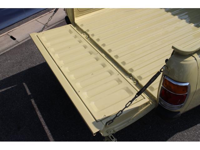 「日産」「サニートラック」「トラック」「広島県」の中古車49