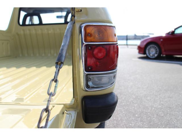 「日産」「サニートラック」「トラック」「広島県」の中古車60