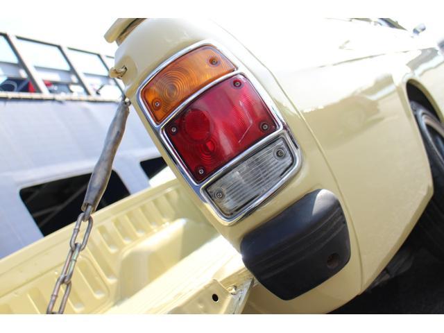 「日産」「サニートラック」「トラック」「広島県」の中古車61