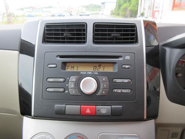 ダイハツ ミラ Xリミテッド ER キーレス 全国12ヶ月保証 660cc