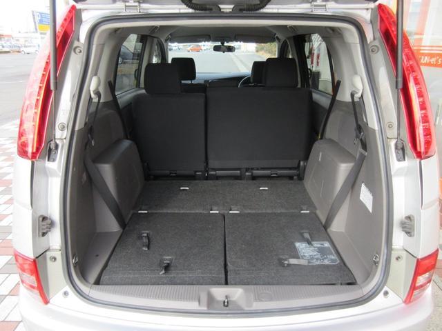 トヨタ アイシス プラタナ 左側パワスラ 社外HDDナビ 全国12ヶ月保証付