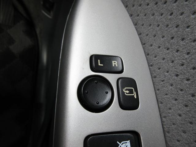 スズキ ワゴンR FX-Sリミテッド スマートキー 全国12ヶ月保証