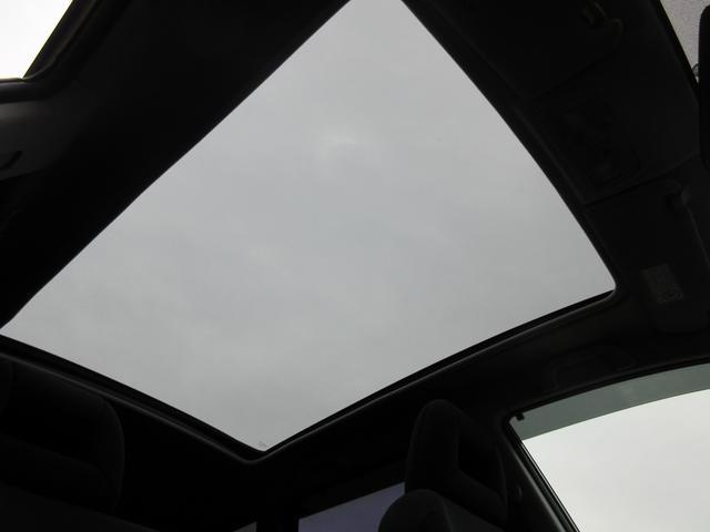 G スカイルーフ フォグライト キーレス 全国6ケ月保証付(10枚目)