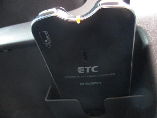 ダイハツ タント カスタムRS 社外HDDナビ 全国2年保証付き