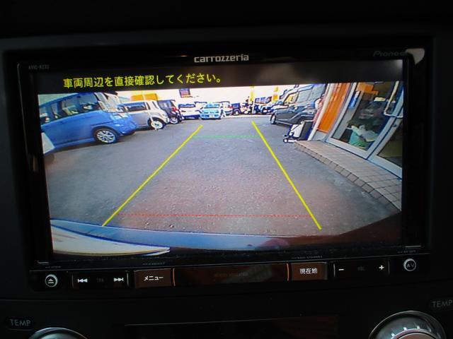 スバル レガシィツーリングワゴン 2.0GT SIDRIVE 全国12カ月保証