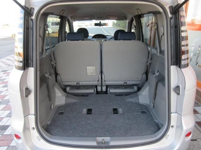 トヨタ シエンタ G 全国3ヶ月保証付き