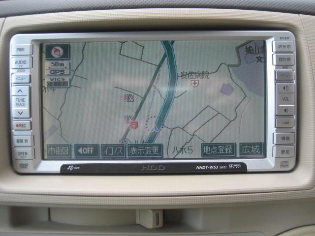 トヨタ シエンタ X 全国6ヶ月保証付き