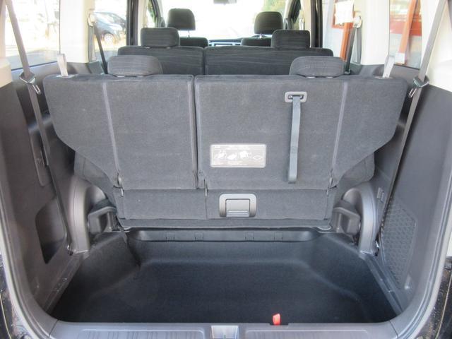 ホンダ ステップワゴン G Lパッケージ 社外HDDナビ 両側パワスラ 全国2年保証