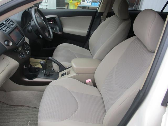 240S 4WD 7人乗り HDDナビ 全国12ヶ月保証付き(2枚目)