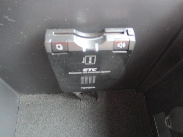 240S 4WD 7人乗り HDDナビ 全国12ヶ月保証付き(11枚目)
