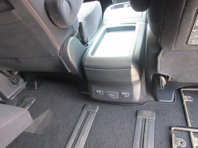 3.5Z-4WD・Sライブサウンド・地デジ・両側パワスラ(19枚目)