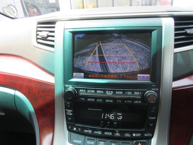3.5Z-4WD・Sライブサウンド・地デジ・両側パワスラ(20枚目)