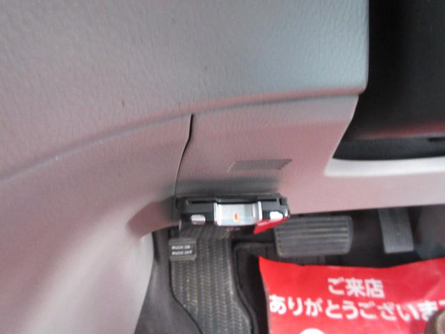 Mファインスピリット HDDナビ・バックカメラ・WORK17インチアルミ(14枚目)