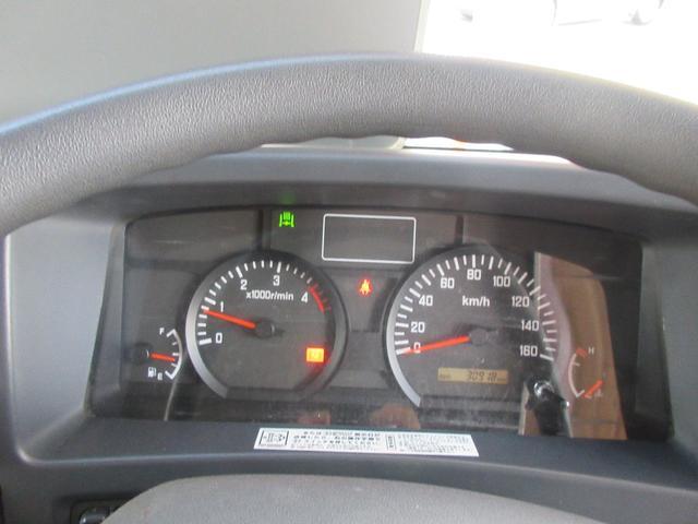 走行30920km・1オーナーカー