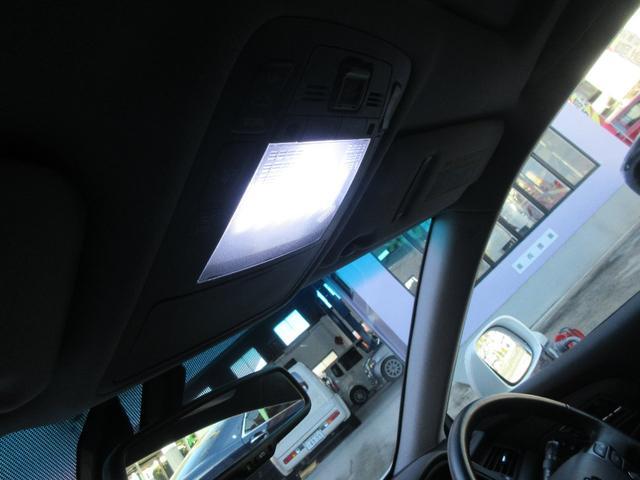 3.5アスリートGパッケージ SR・本革シート・純正ナビ・LED・TEIN車高調・19インチ社外アルミ・バックカメラ・フルセグ地デジ(19枚目)