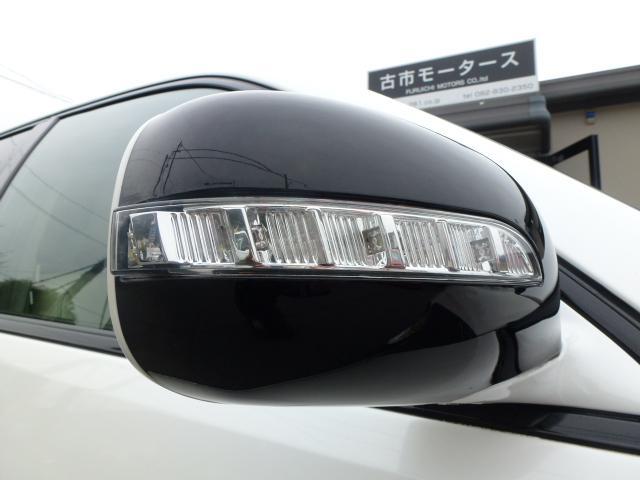 トヨタ セルシオ B仕様 eRバージョン エアロ 20インチ マフラー
