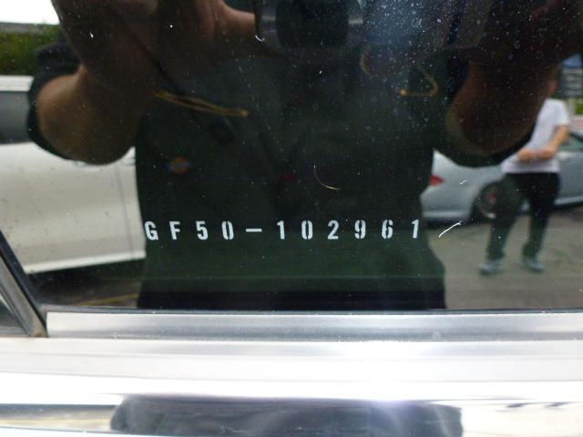 日産 シーマ 450XV 革 サンルーフ マルチ