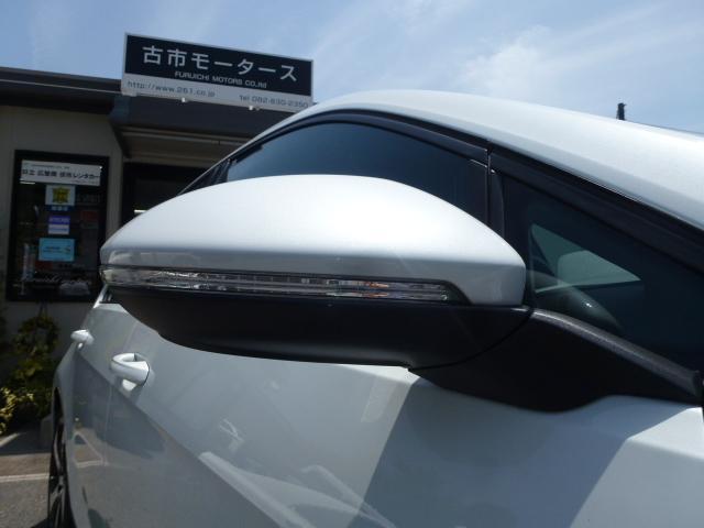 フォルクスワーゲン VW ゴルフGTI GTI 禁煙車 純正ナビ フルセグTV