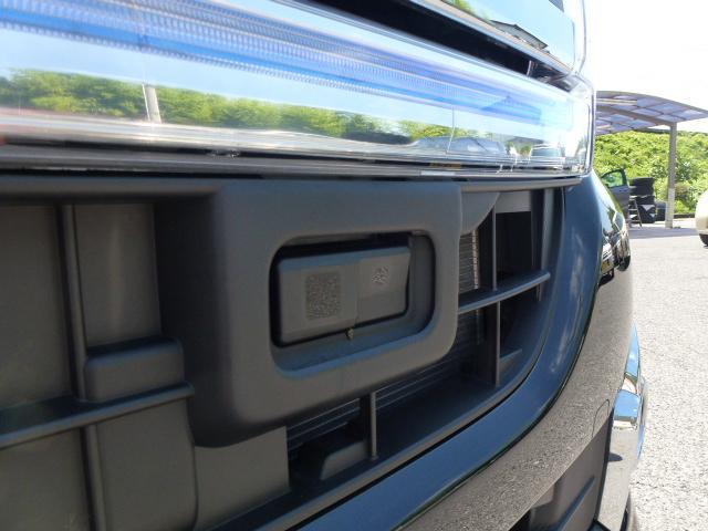 ダイハツ タント カスタムRS トップエディションSAII 4WDターボ