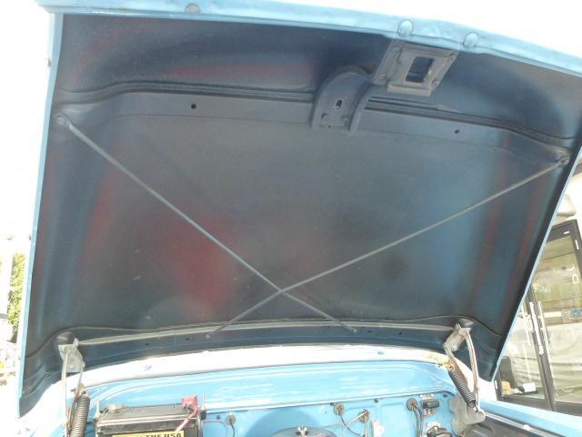 「シボレー」「シボレー 3100」「SUV・クロカン」「広島県」の中古車25