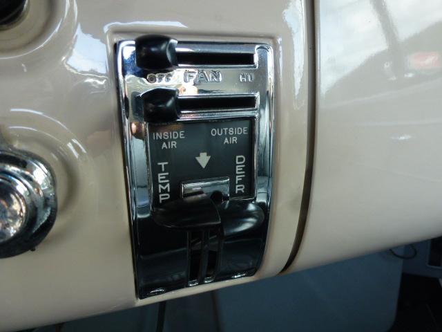 「シボレー」「シボレー 3100」「SUV・クロカン」「広島県」の中古車31
