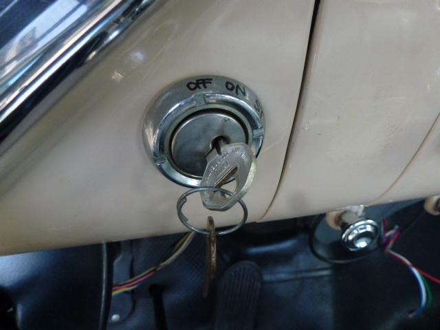 「シボレー」「シボレー 3100」「SUV・クロカン」「広島県」の中古車32