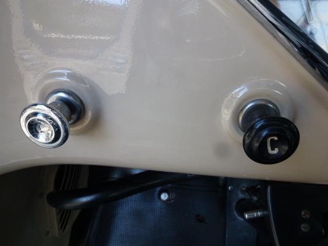 「シボレー」「シボレー 3100」「SUV・クロカン」「広島県」の中古車33
