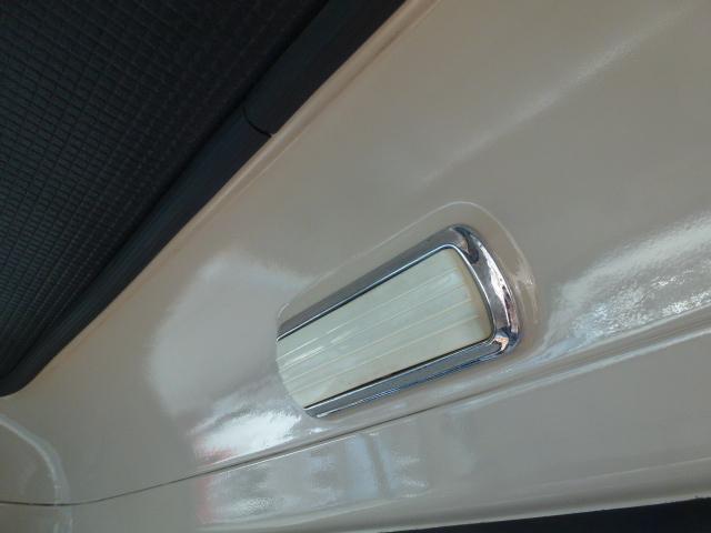 「シボレー」「シボレー 3100」「SUV・クロカン」「広島県」の中古車36
