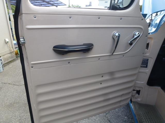 「シボレー」「シボレー 3100」「SUV・クロカン」「広島県」の中古車37