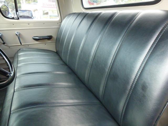 「シボレー」「シボレー 3100」「SUV・クロカン」「広島県」の中古車38