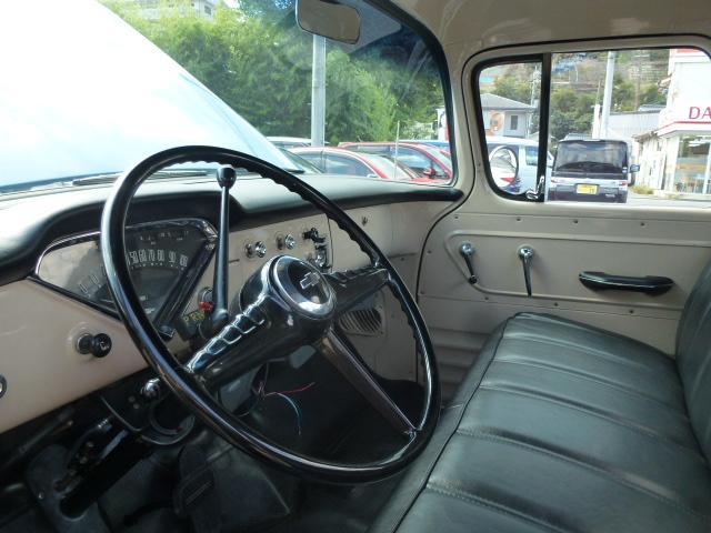 「シボレー」「シボレー 3100」「SUV・クロカン」「広島県」の中古車40
