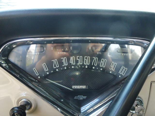 「シボレー」「シボレー 3100」「SUV・クロカン」「広島県」の中古車42
