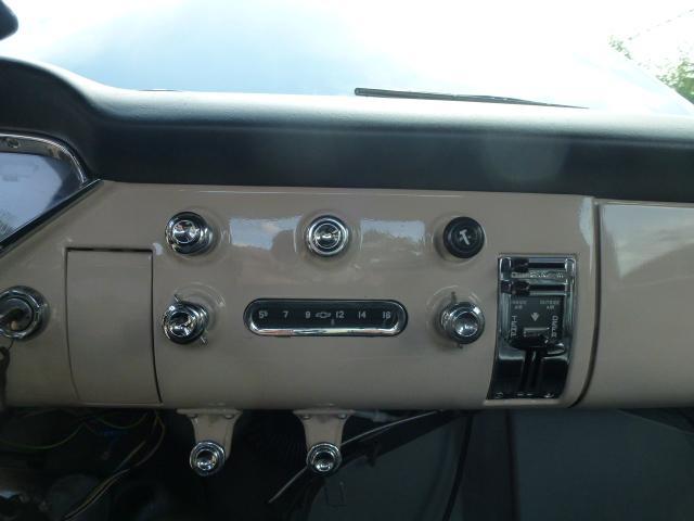 「シボレー」「シボレー 3100」「SUV・クロカン」「広島県」の中古車43