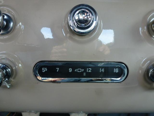 「シボレー」「シボレー 3100」「SUV・クロカン」「広島県」の中古車44