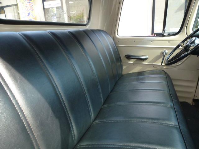 「シボレー」「シボレー 3100」「SUV・クロカン」「広島県」の中古車48