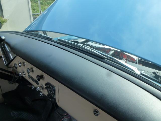 「シボレー」「シボレー 3100」「SUV・クロカン」「広島県」の中古車52
