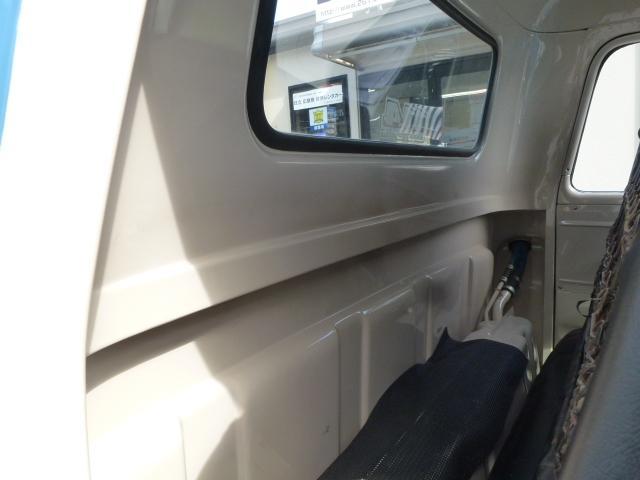 「シボレー」「シボレー 3100」「SUV・クロカン」「広島県」の中古車54
