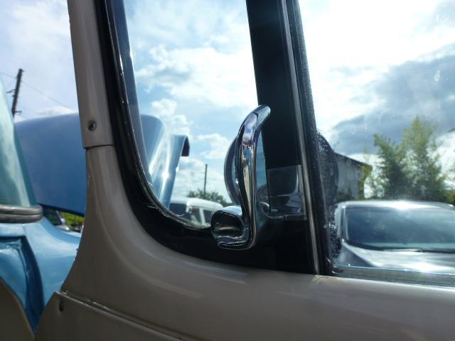 「シボレー」「シボレー 3100」「SUV・クロカン」「広島県」の中古車60