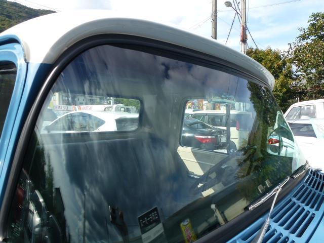 「シボレー」「シボレー 3100」「SUV・クロカン」「広島県」の中古車72
