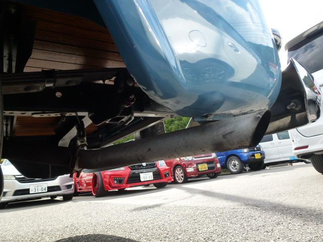 「シボレー」「シボレー 3100」「SUV・クロカン」「広島県」の中古車73